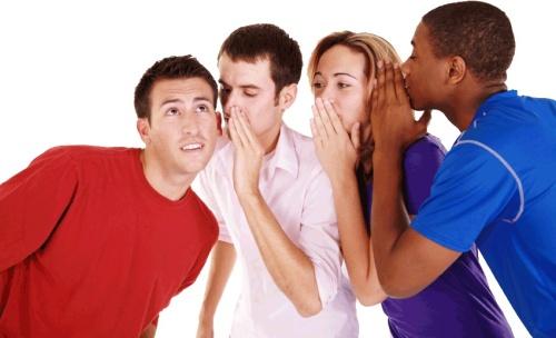 people-whispering1