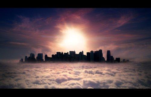 new_york_city_dream_by_blackmagick13666