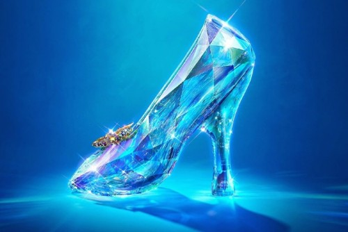 Disney-Cinderella-Shoes-964x644