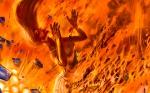 hellfire_by_alexiuss-d5kc33w