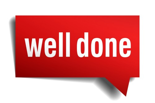 Well-Done-header-1200x799