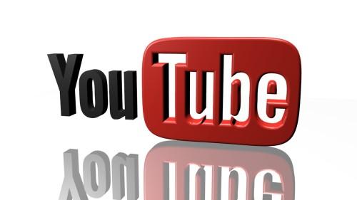youtube-large