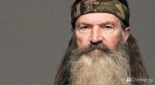 phil-robertson-duck-dynasty2