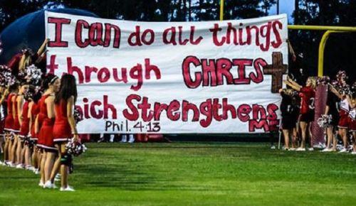 Cheerleaders32
