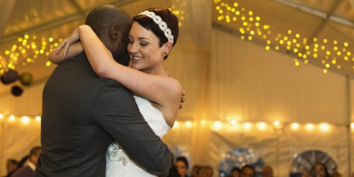 marriage an accomplishment