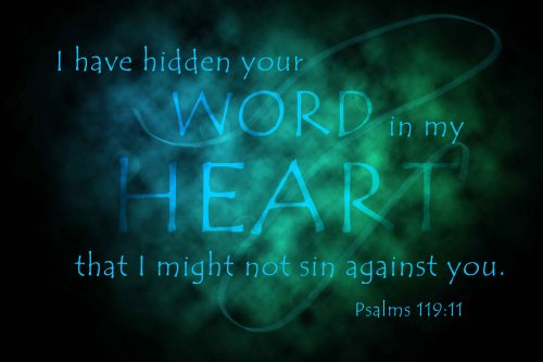 Hidden-your-word-Ps-119-11