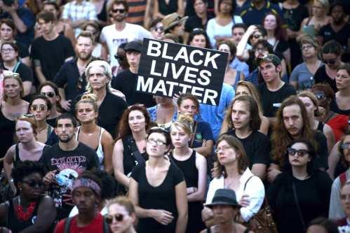 18-black-lives-matter-sign-charleston.w536.h357.2x