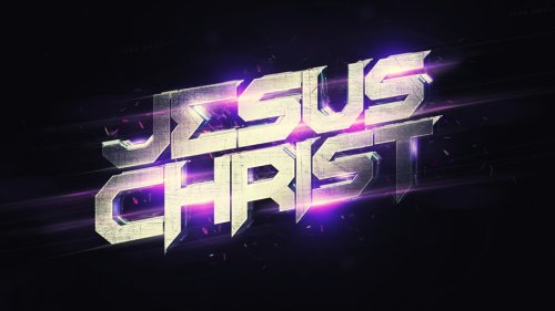 jesuschirst___wallpaper_by_mostpato-d5i6lqu
