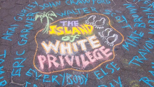 signs-of-white-privilege