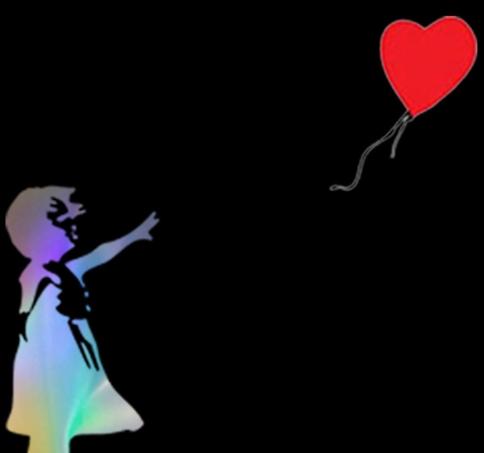 Flying-Heart-Balloon-Girl-Car-Sticker-Home-Door-Truck-Window-Laptop-Glass-Wall-Motorcycle-Vinyl-Decal